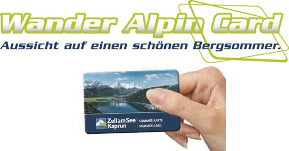 ZAS-Kap Card Wander Alpin Card web 01